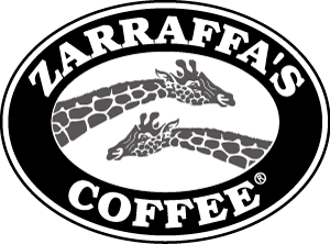 ZARRAFFAS COFFEE